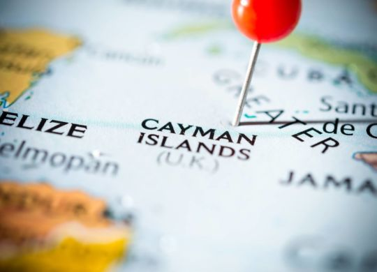 cayman-map-marker
