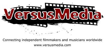 Versus Media/DreadCentral.com Press Release