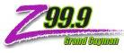 Z99 Grand Cayman