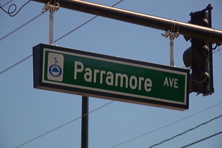 Pathways for Parramore
