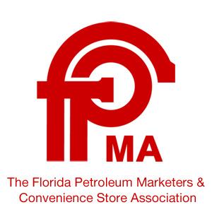 2008 FPMA Convention A Success