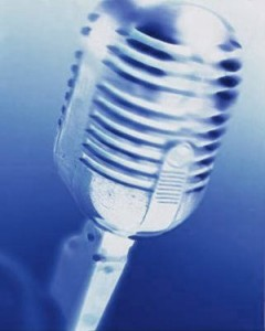 Voiceovers and Production - DRG Media