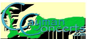 Cayman Concerts
