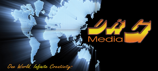 DRG Media