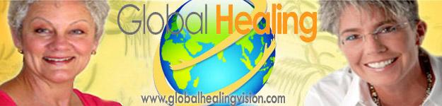 Global Healing Vision