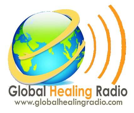Global Healing Radio