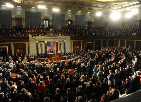 gavin p smith - obama health care speech to congress