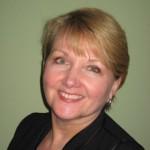 Jane McCracken - Co-Founder of D2Media Partners