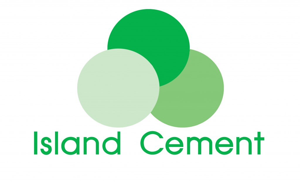 Island Cement - Grand Cayman