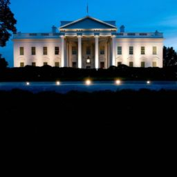 afghanistan troop announcement - gavin smith - white house