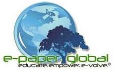 EpaperGlobal
