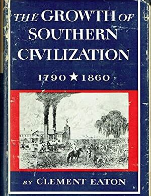 growthsouthern