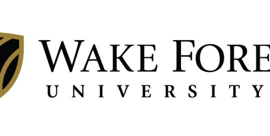 wakeforestuniversity2