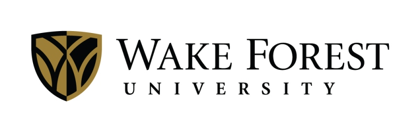 Wake Forest University – Degree Completed!