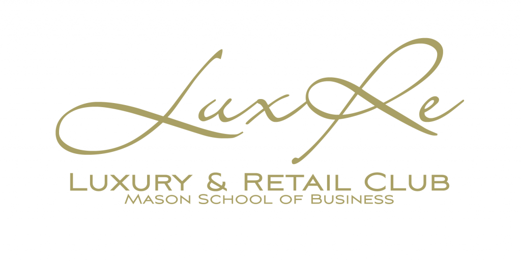 Luxury & Retail Club