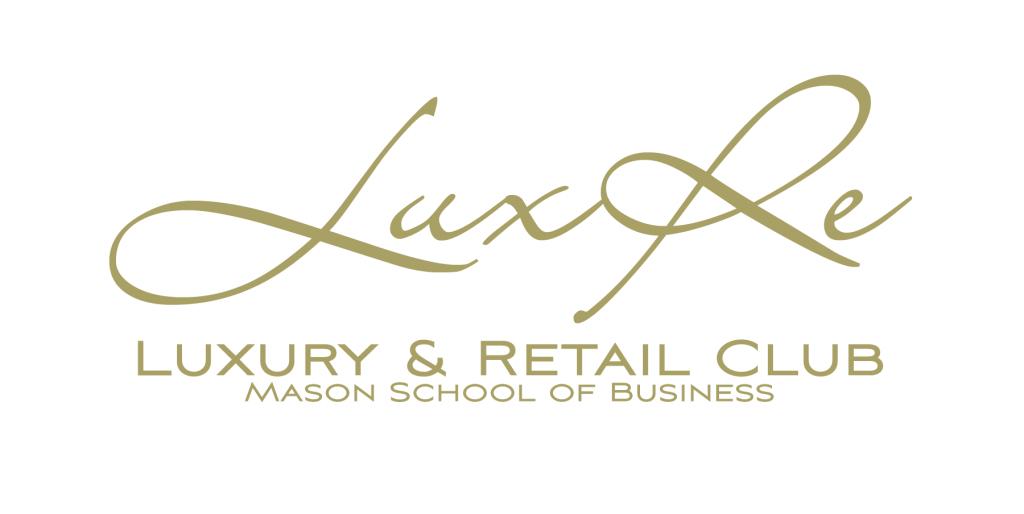 Luxury & Retail Club