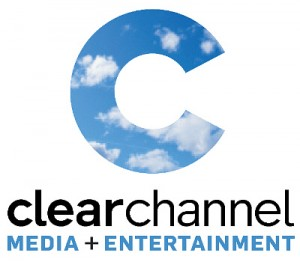 Clear Channel Media and Entertainment