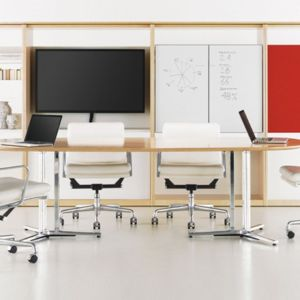 Gavin P. Smith - Operations Case Analysis: Herman Miller