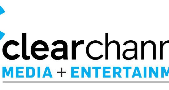 clearchannelheader
