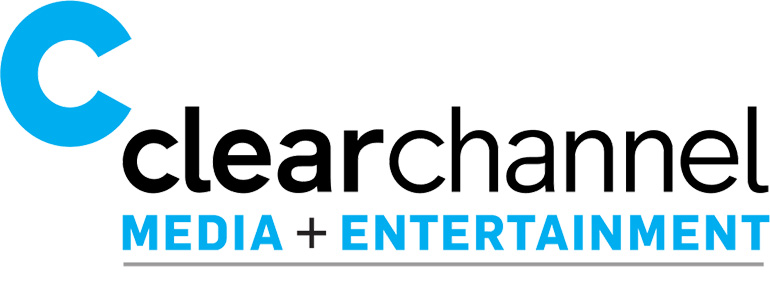 Financial Analysis: ClearChannel & SiriusXM