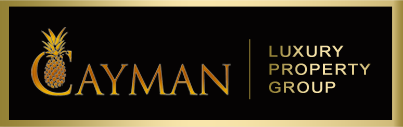 Cayman Luxury Property Group