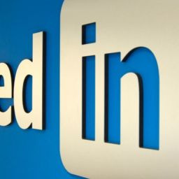 Gavin P Smith Contributions to LinkedIn