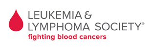 Gavin P Smith Proudly Supports the Leukemia and Lymphoma Society