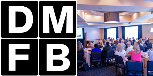 Gavin Consulting - Gavin P Smith Speaks at Digital Marketing For Business 2015 in Raleigh NC - DMFB