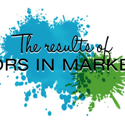 Gavin Consulting - The Gavin Report - Color Marketing Psychology