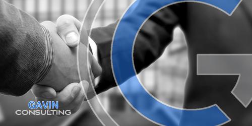 Gavin Consulting - The Gavin Report -- Leadership Board Service HBR