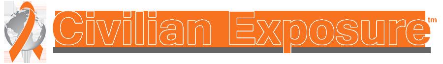 Civilian Exposure Logo