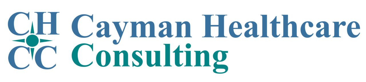 Gavin Consulting Client - Cayman Healthcare Consulting