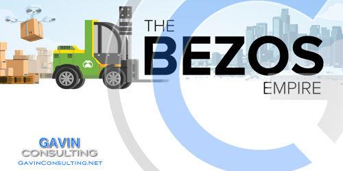 Gavin-Consulting-TGR-Bezos