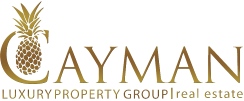 Gavin P. Smith blogs written for Cayman Luxury Property Group