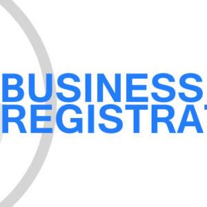 Gavin Consulting - Business EIN Registration