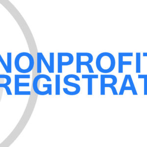 Gavin Consulting - Nonprofit EIN Registration