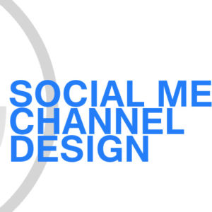 Gavin Consulting - Social Media Channel Design