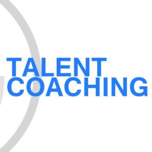 Gavin Consulting - Media Talent Coaching