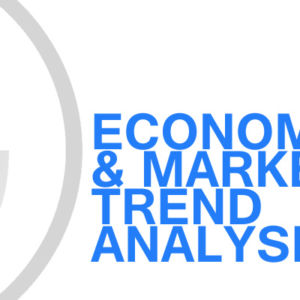 Gavin Consulting - Economic & Market Trend Analysis