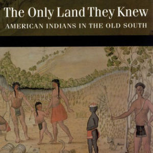 Gavin P. Smith Analysis - The Only Land They Knew