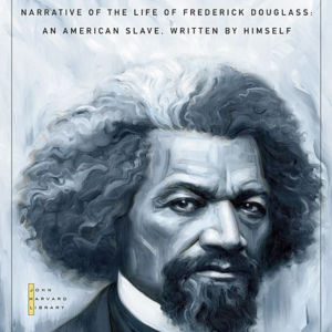 Gavin P. Smith Analysis – Narrative of the Life of Frederick Douglass: An American Slave