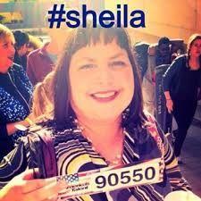 sheila-whitmeyer