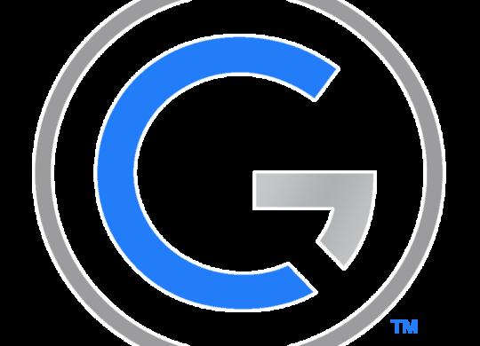 G-Logo-Transparent2020-300dpi